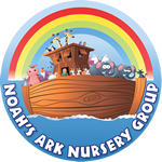 Noah's Ark Nursery Group
